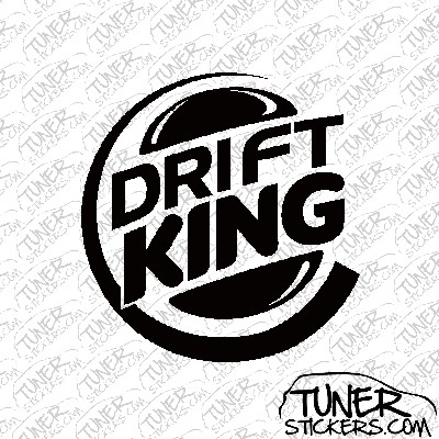 drift king $ 4 00 when you kill the drifting game # driftking color ...