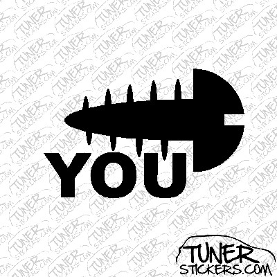 you tuner: