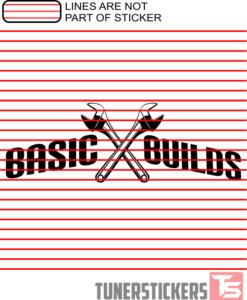 basic-builds-logo