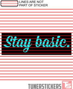 stay-basic-slap