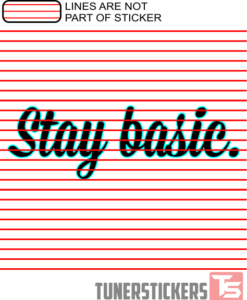 stay-basic-double-colour