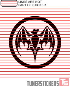 bacardi-bat-logo-sticker-decal
