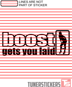 boost-gets-you-laid-sticker-decal