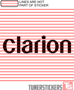 clarion-logo-sticker-decal