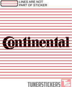 continental-tires-logo-sticker-decal