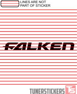 falken-tires-logo-sticker-decal