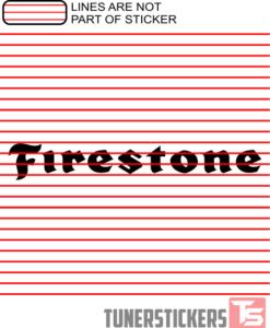 firestone-tires-logo-sticker-decal