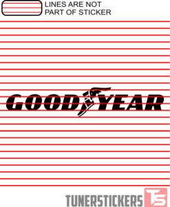 good-year-tires-logo-vector