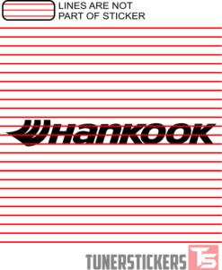 hankook-tires-logo-sticker-decal