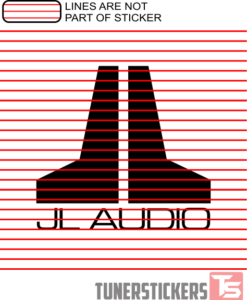jl-audio-logo-sticker-decal