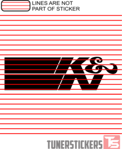 kn-filters-logo-sticker-decal