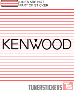kenwood-audio-logo-sticker-decal