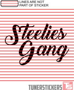 steelies-gang-sticker-decal