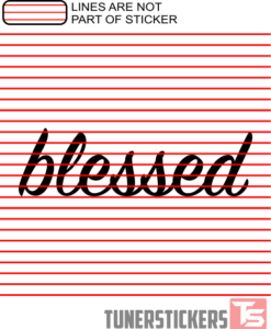 blessed-window-banner
