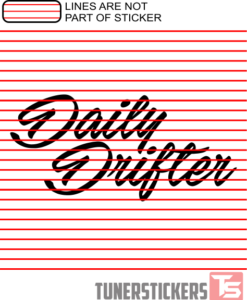 daily-drifter-sticker-decal