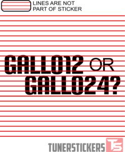 galllo-12-or-gallo-24-sticker-decal