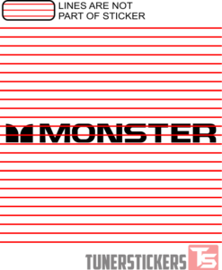 monster-audio-logo-sticker-decal