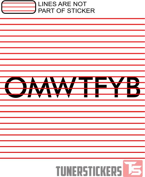 fuck windows logo