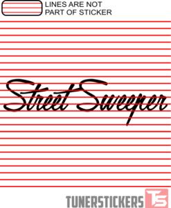 street-sweeper-window-banner