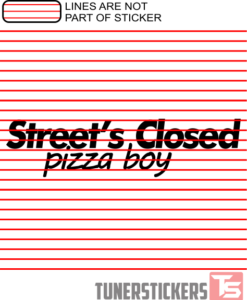 streets-closed-pizza-boy-sticker-decal